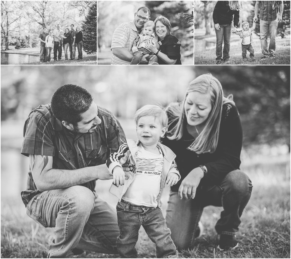 Kara Evans Photographer - Central Illinois Family Photographer  - Spring Mini Sessions - Iroquois County Family Photographer