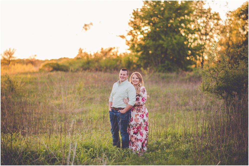 Kara Evans Photographer - Central Illinois Wedding Photographer - Bourbonnais Wedding Photographer - Kankakee Wedding Photographer