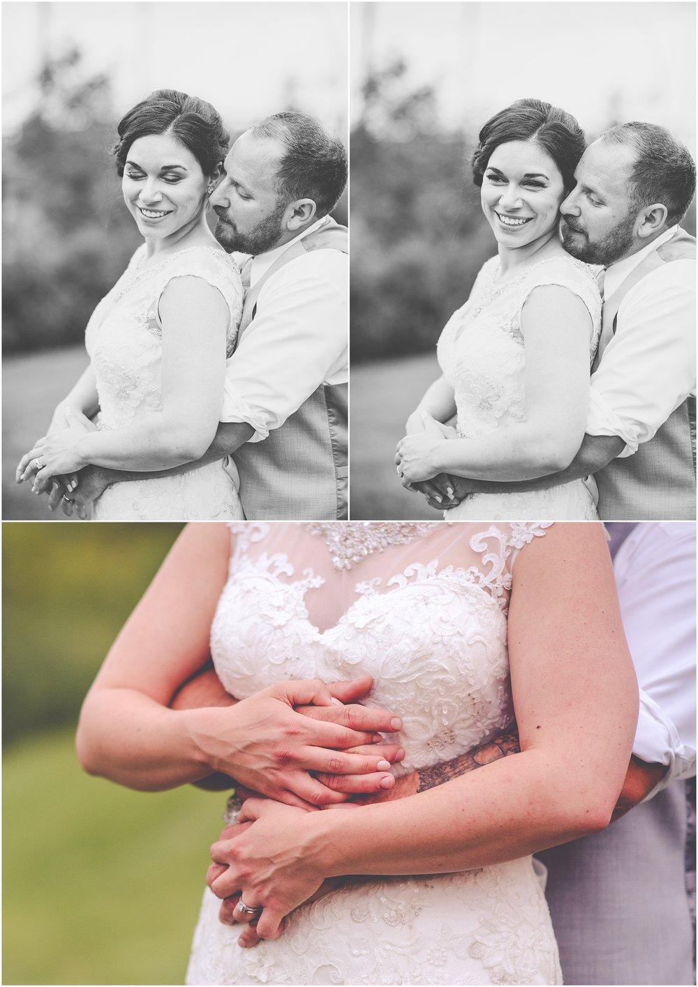Kara Evans Photographer - Central Illinois Wedding Photographer - Kankakee County Wedding Photographer - Kankakee Train Depot Wedding Photos