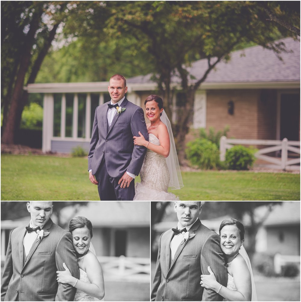 Kara Evans Photographer - Central Illinois Wedding Photographer - Watseka Illinois Wedding - Iroquois County Wedding Photographer - Fourth of July Wedding - Independence Day Wedding