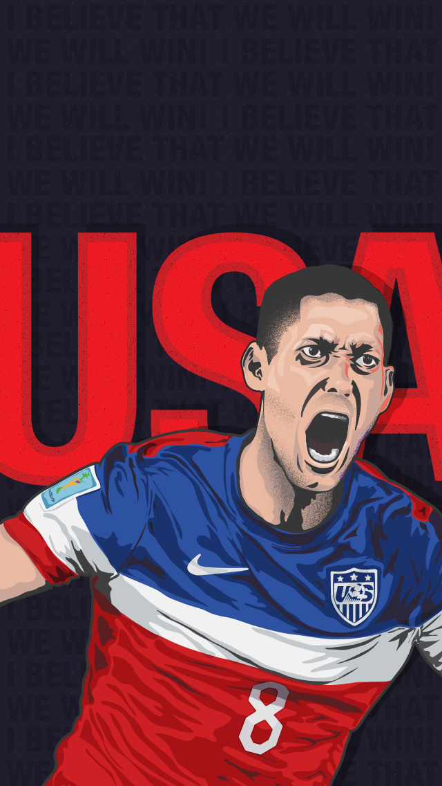 USA_wallpaper