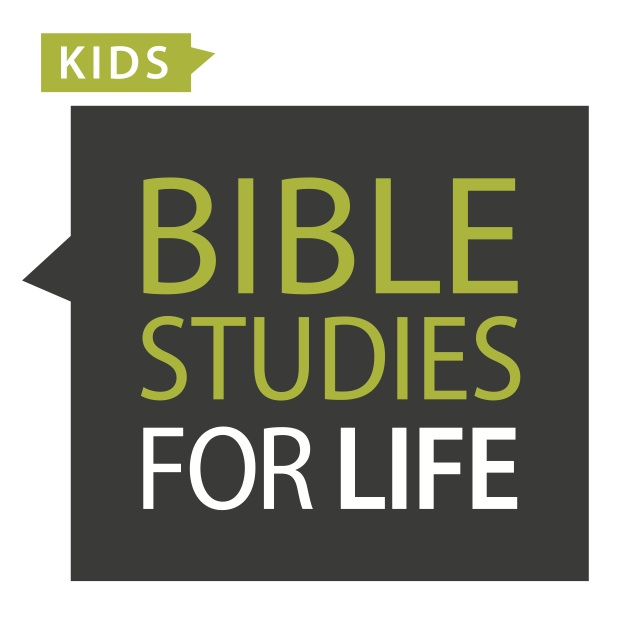 Bible Studies for Life, Kids - Bible Studies for Life is carefully crafted using a research-backed discipleship plan that wisely teaches kids to know God's Word through trustworthy Bible study content.