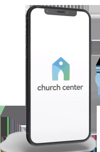 FC_ChurchCenter2.png