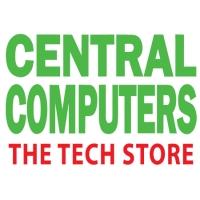 ccomp avatar.jpg