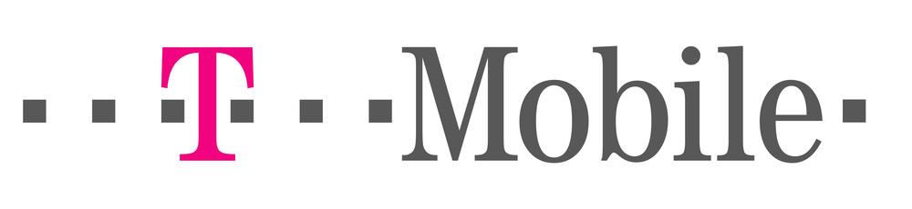logo_tmobile.jpg