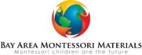 Bay-Area-montessori-logo2.jpg