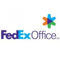 fedex-office-300x300.jpg
