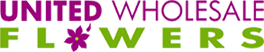 UWF logo3.png