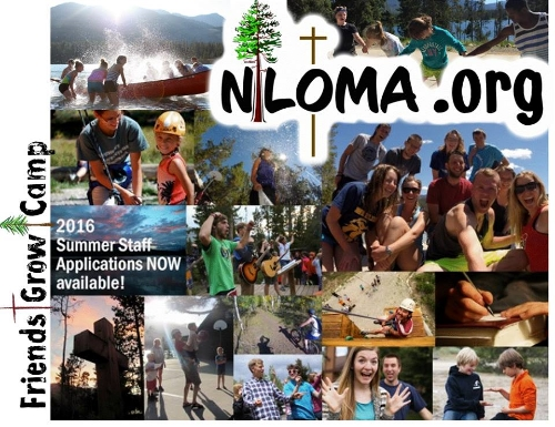 NLOMA Recruit image.jpg