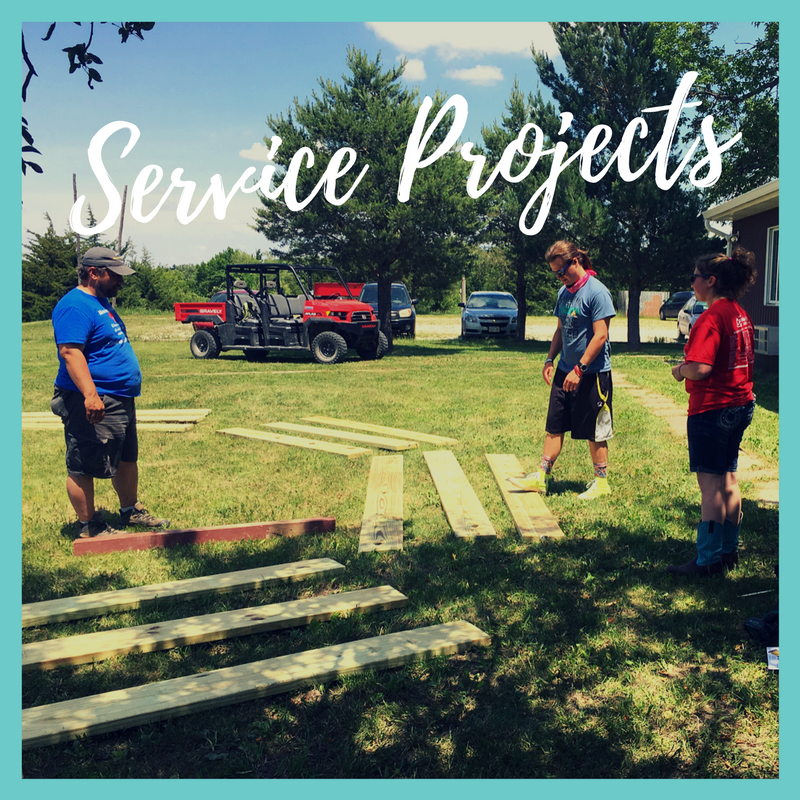 Service Projects Square (1).png