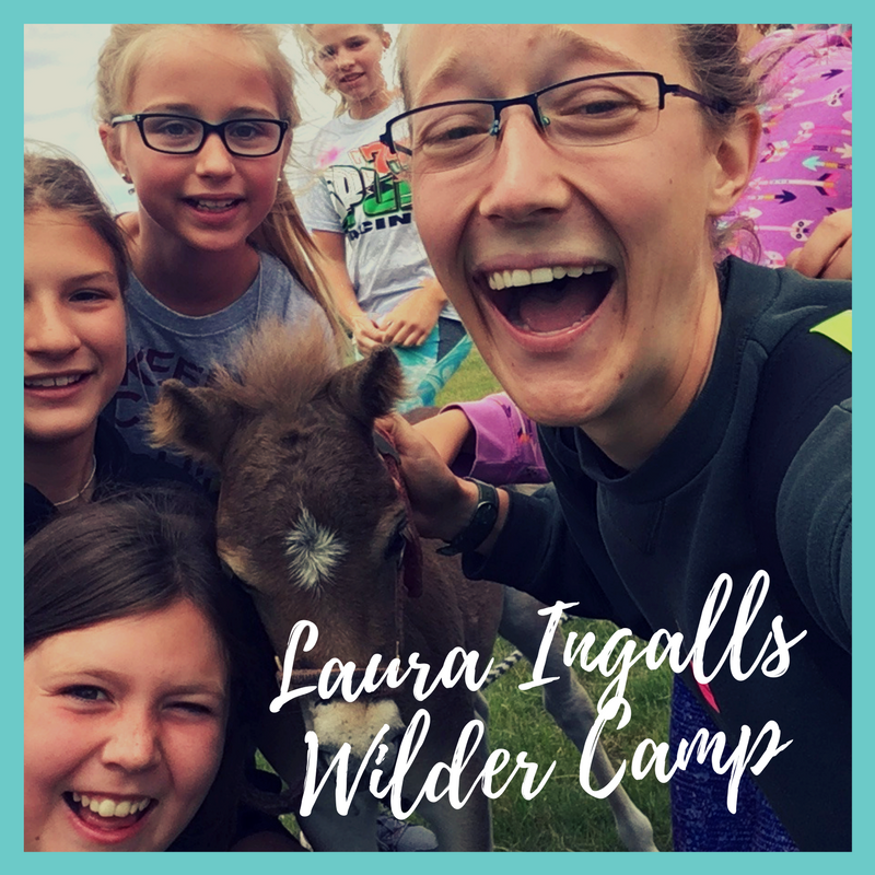 Laura Ingalls Wilder Camp.png