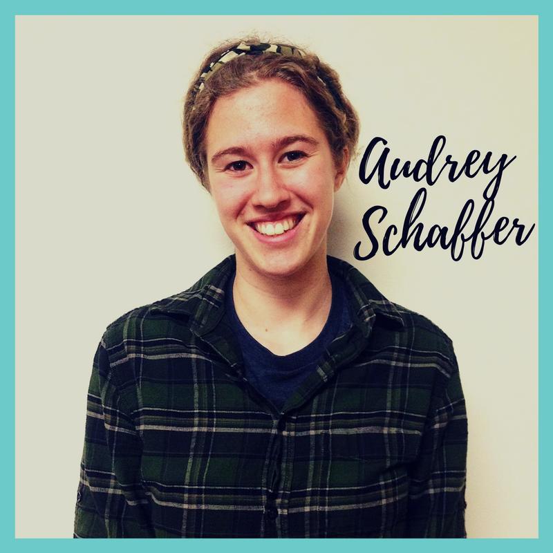 Audrey Schaffer.png