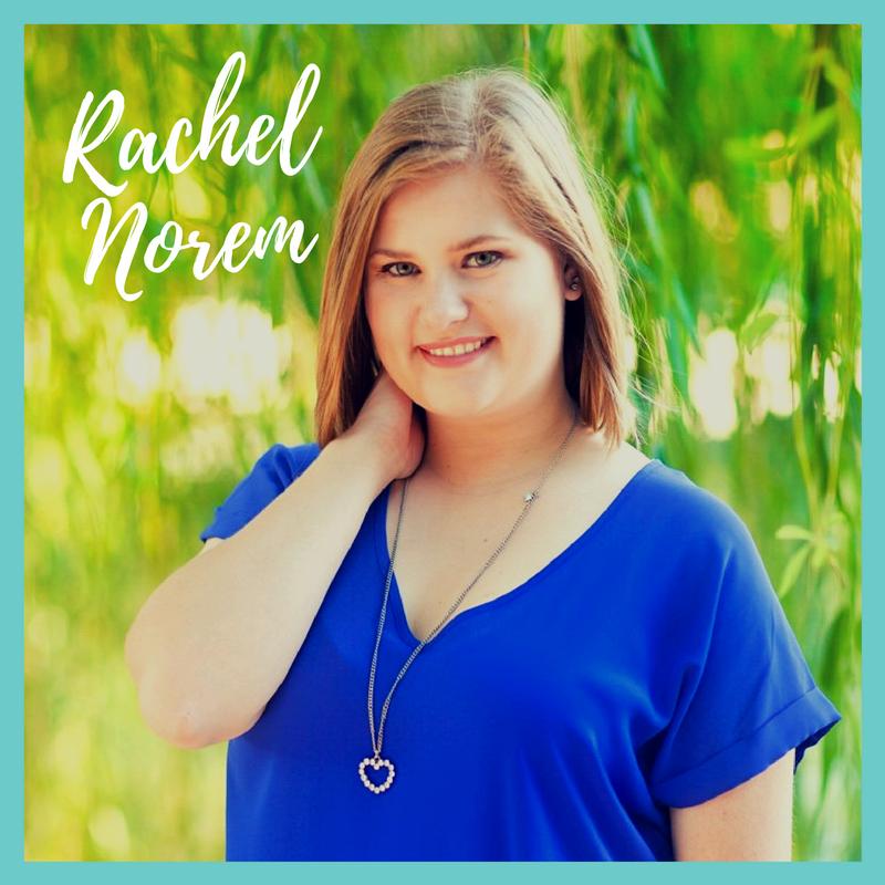 Rachel Norem.png
