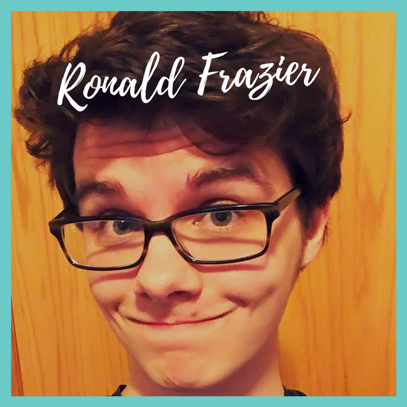 Ronald Frazier.png