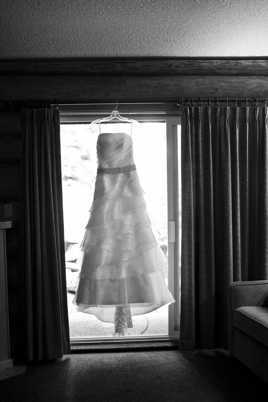 mavrikos wedding-5.jpg