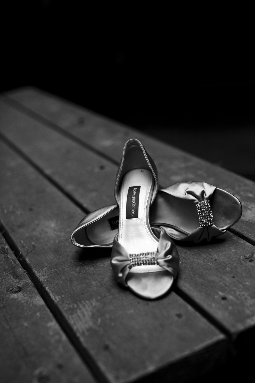 mavrikos wedding-11.jpg