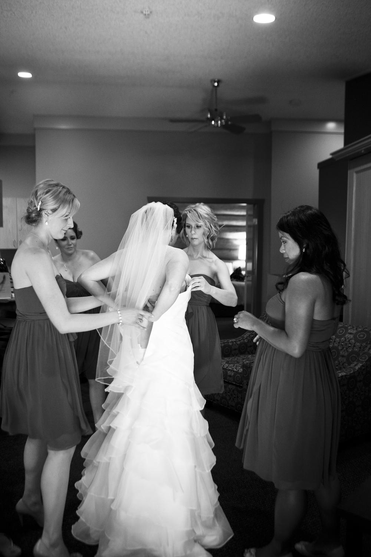 mavrikos wedding-79.jpg