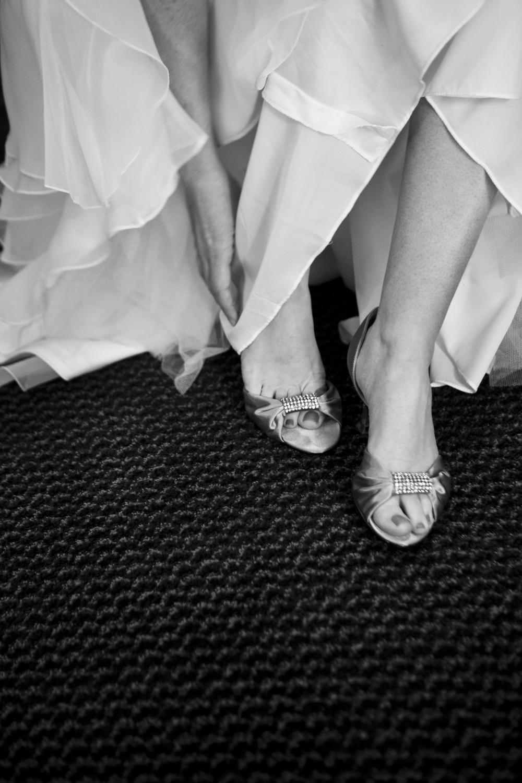 mavrikos wedding-94.jpg