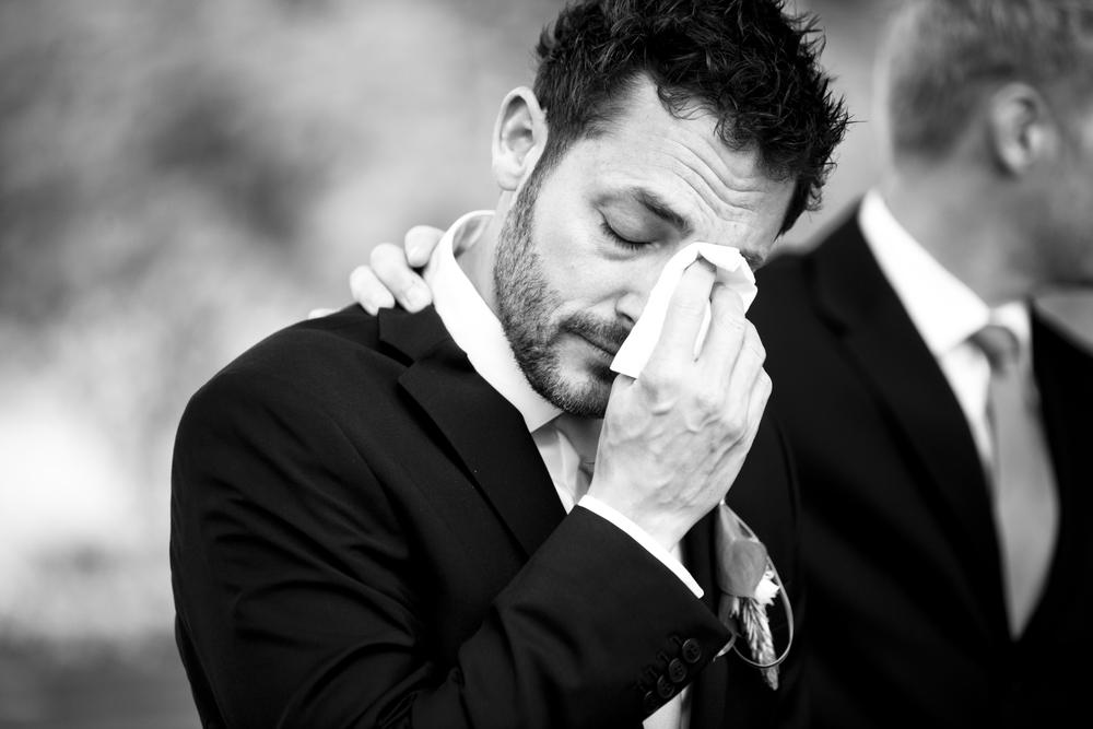 mavrikos wedding-158-1.jpg
