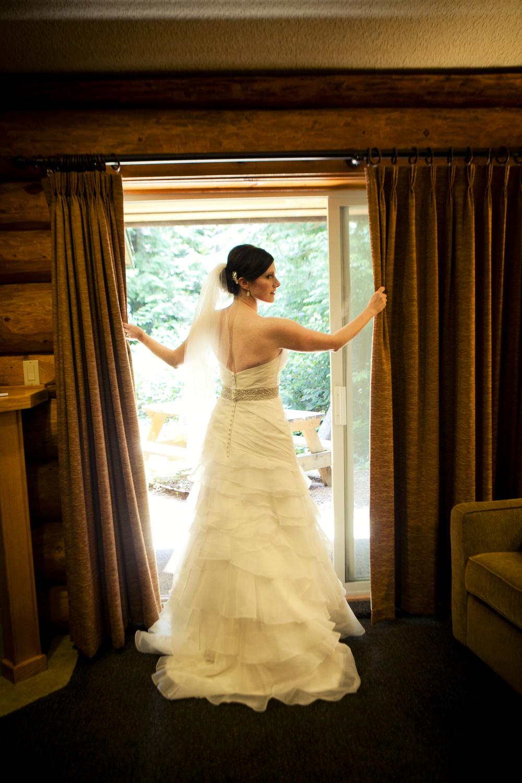 mavrikos wedding-100.jpg