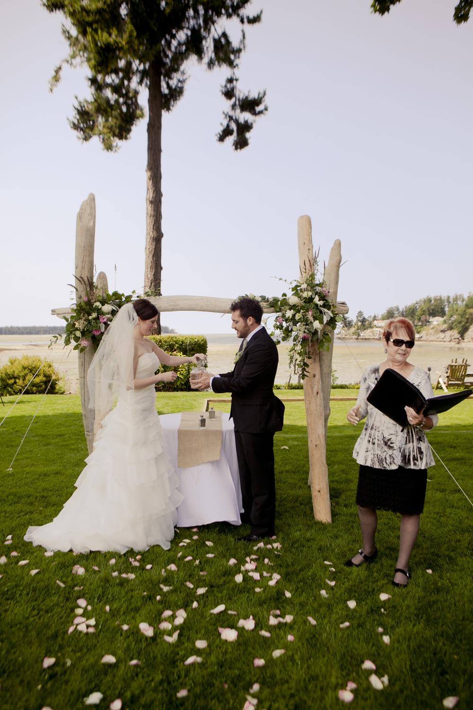 mavrikos wedding-173.jpg