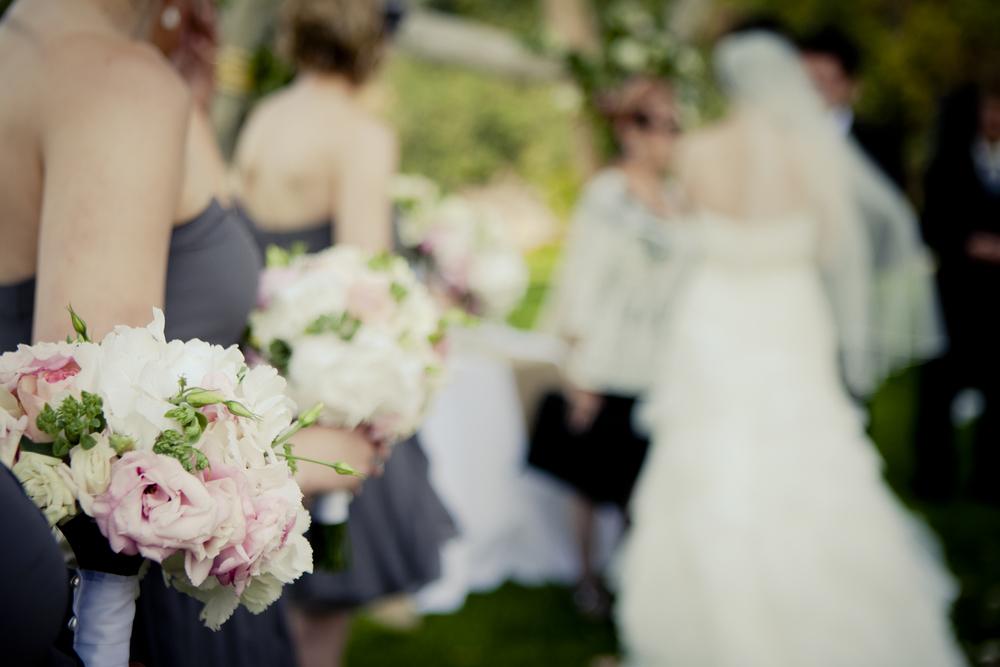 mavrikos wedding-202-1.jpg