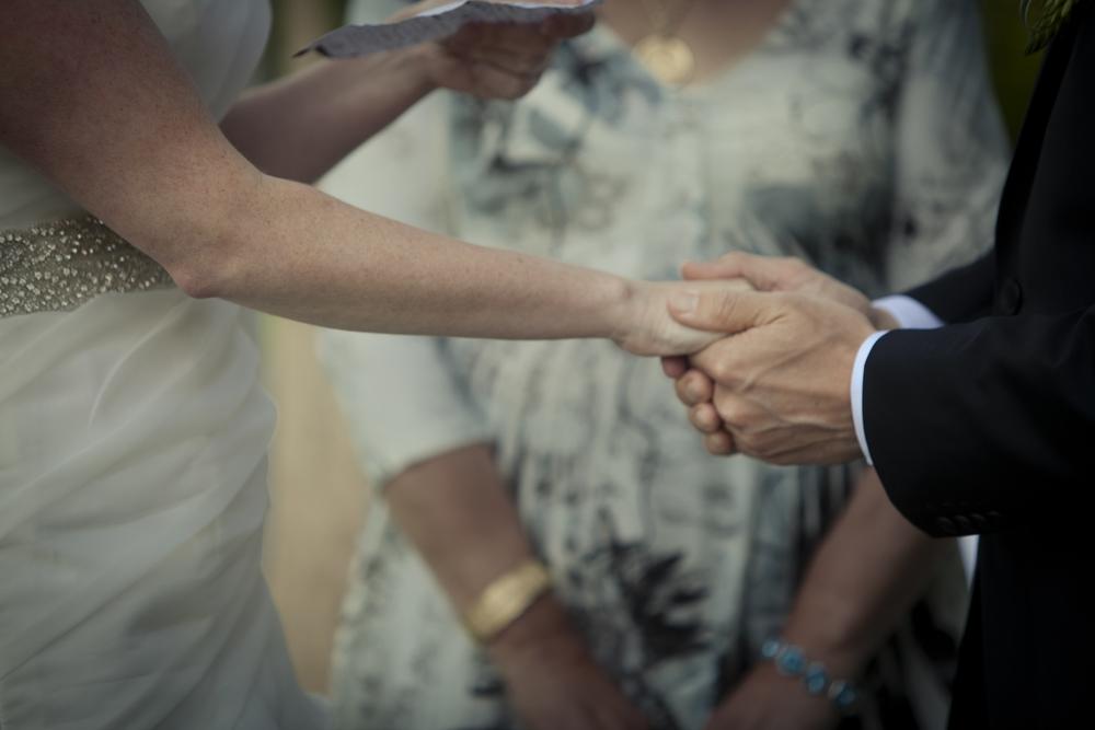 mavrikos wedding-214-1.jpg
