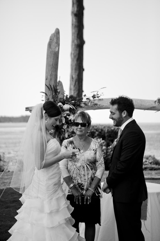 mavrikos wedding-219-1.jpg