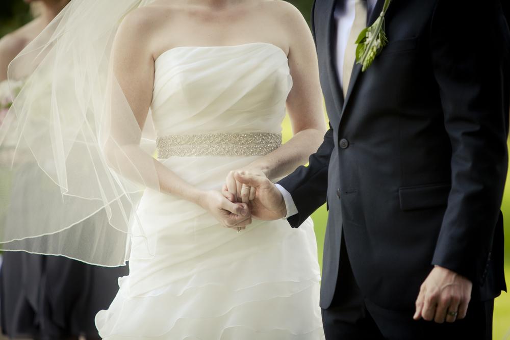 mavrikos wedding-242-1.jpg