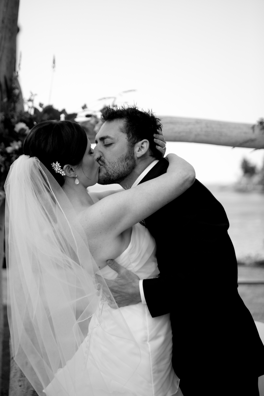 mavrikos wedding-256-1.jpg
