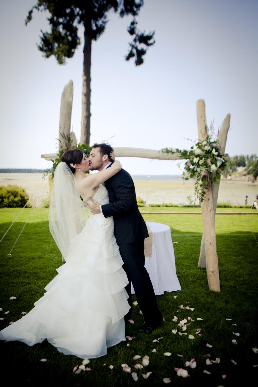 mavrikos wedding-257-1.jpg