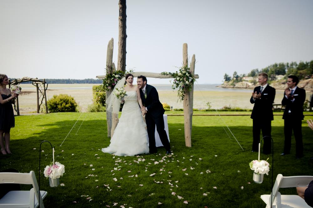 mavrikos wedding-291.jpg