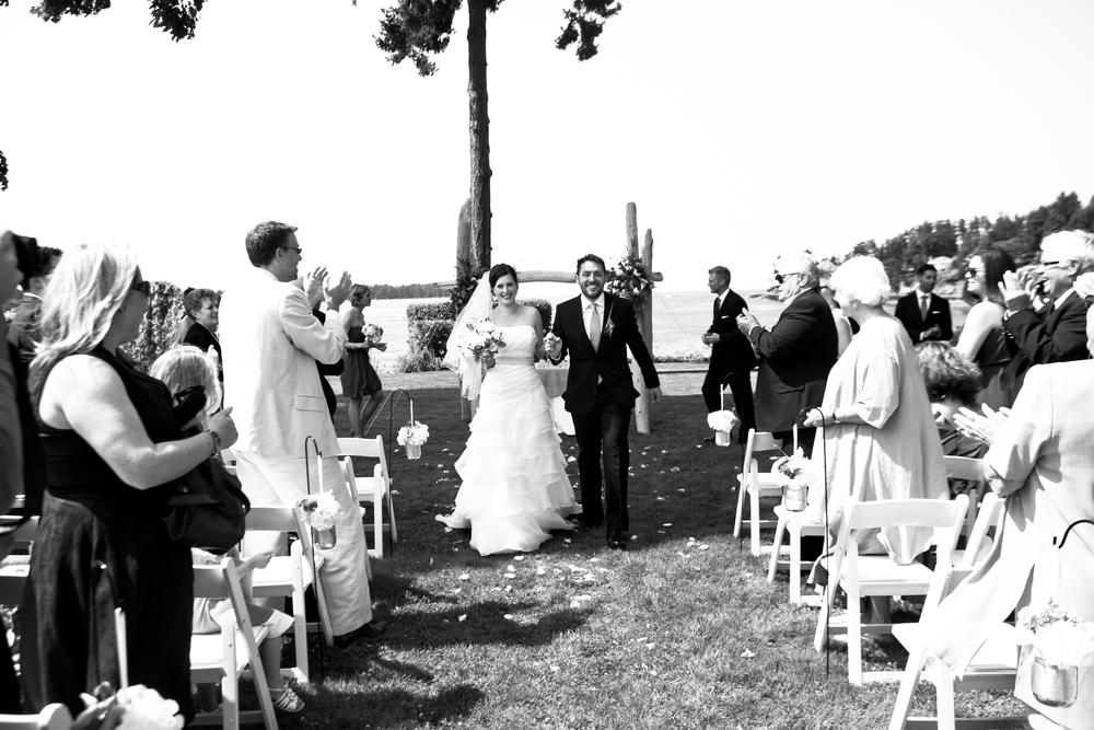 mavrikos wedding-295.jpg