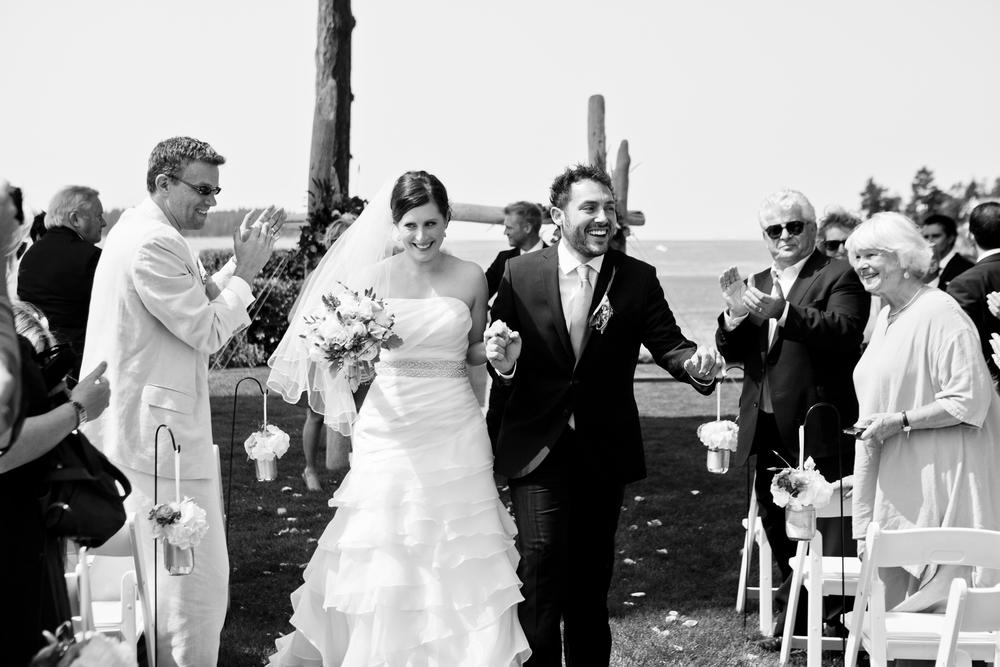 mavrikos wedding-296.jpg