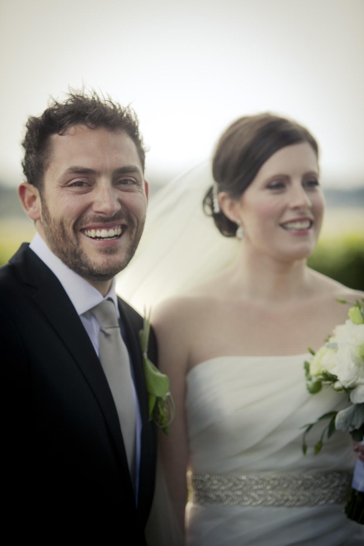 mavrikos wedding-309.jpg