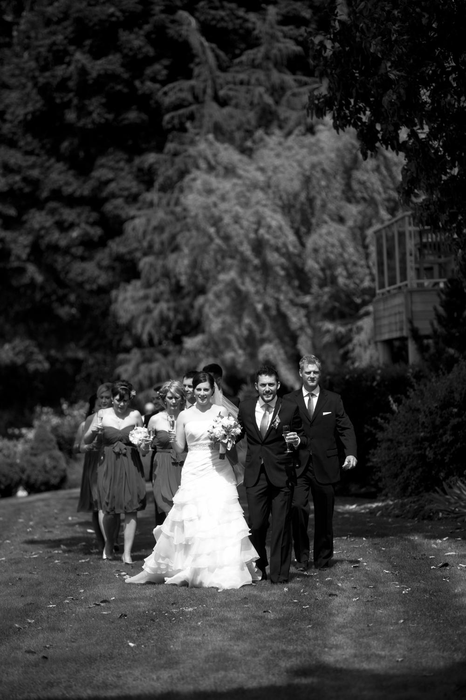 mavrikos wedding-318-1.jpg
