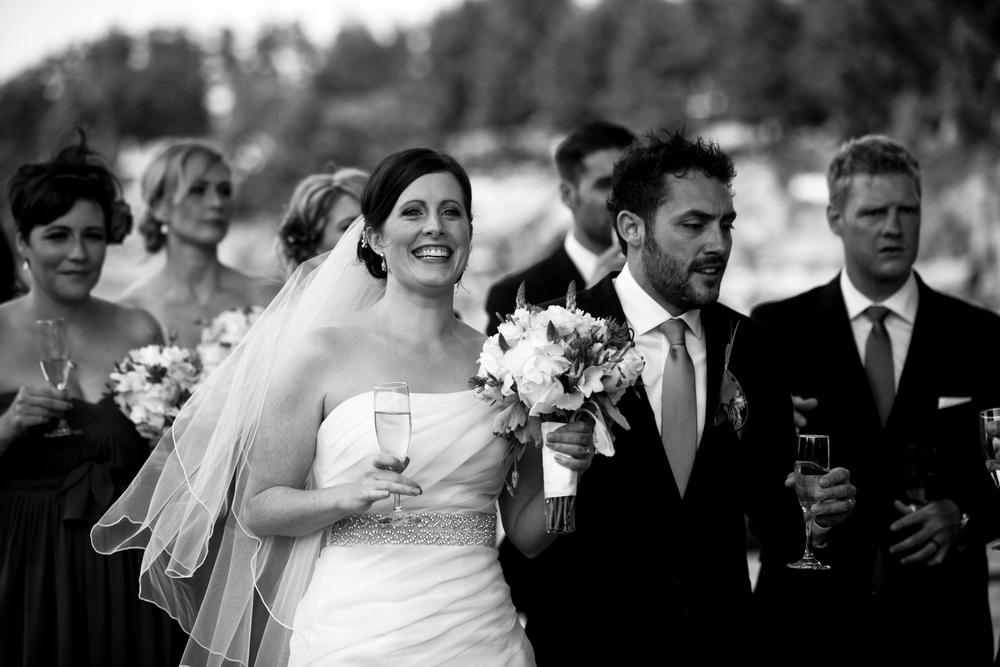 mavrikos wedding-320-1.jpg