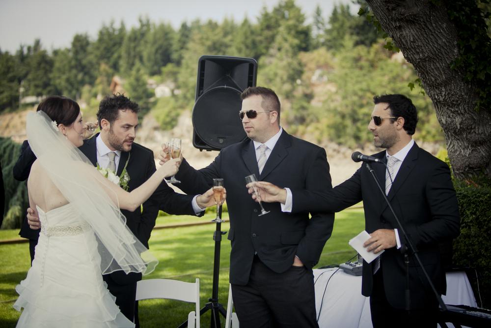 mavrikos wedding-329.jpg