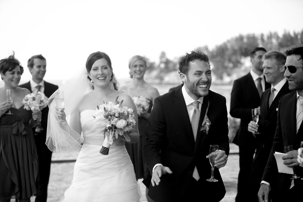 mavrikos wedding-330.jpg