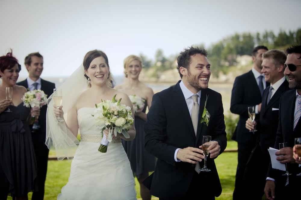 mavrikos wedding-332.jpg