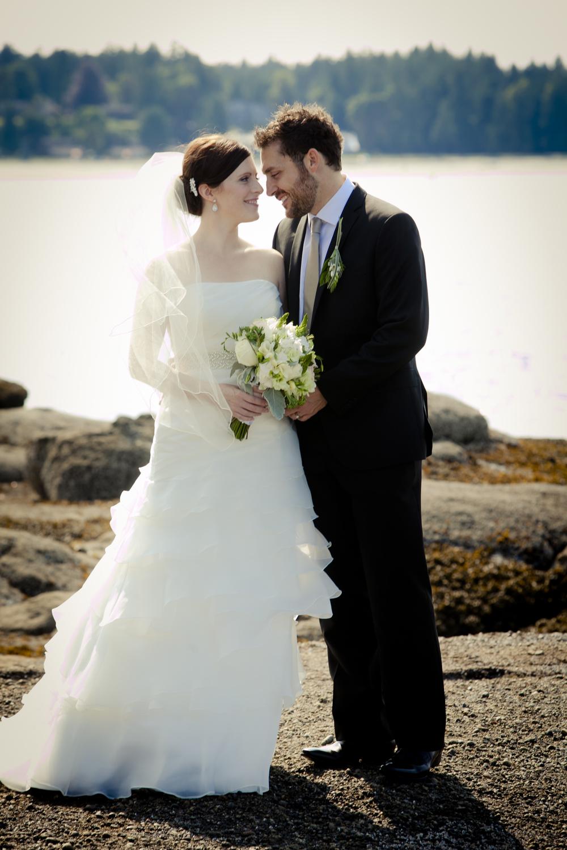 mavrikos wedding-387.jpg