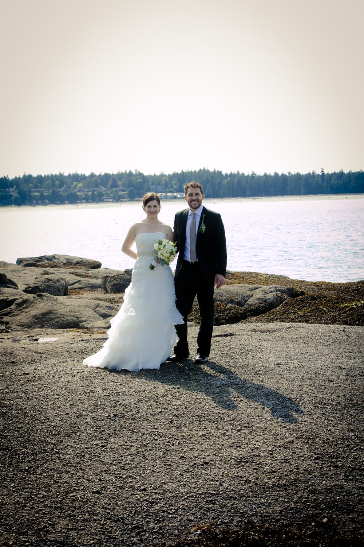 mavrikos wedding-382.jpg