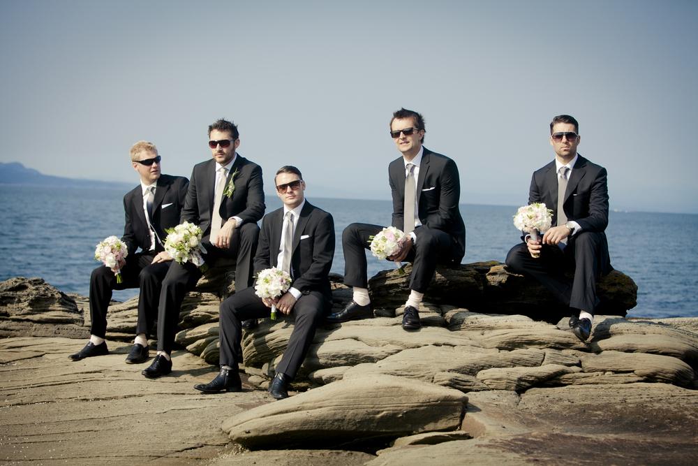 mavrikos wedding-403.jpg