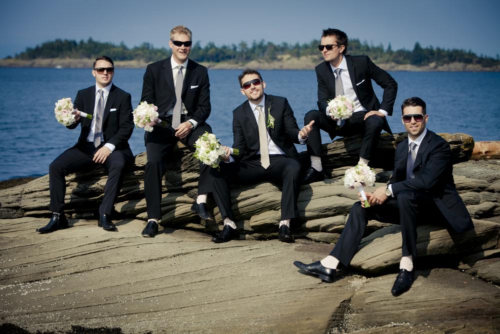 mavrikos wedding-407.jpg