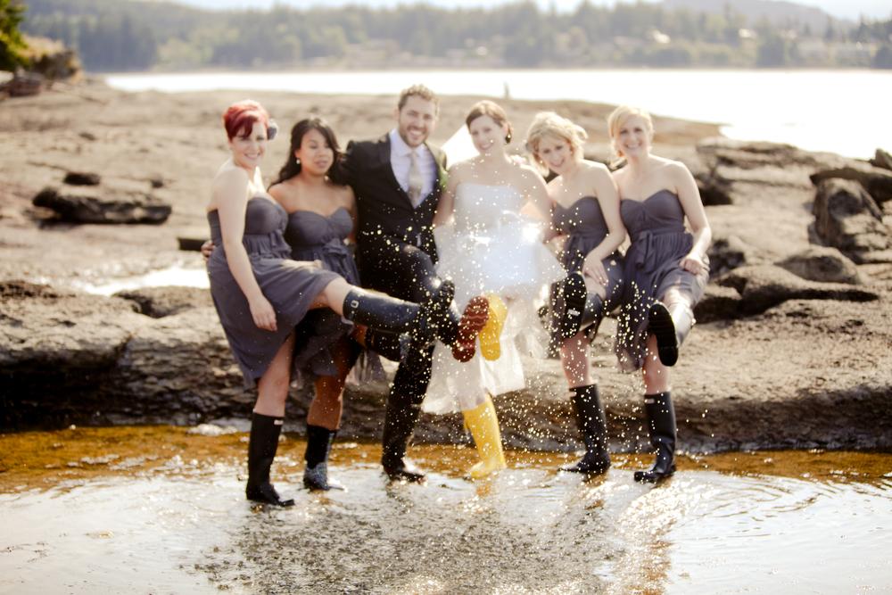 mavrikos wedding-419.jpg