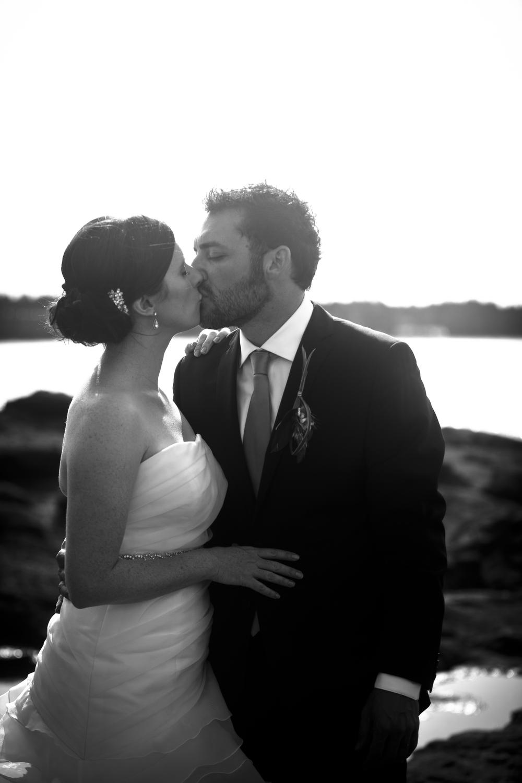 mavrikos wedding-471.jpg