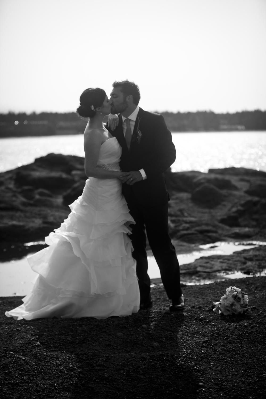 mavrikos wedding-476.jpg