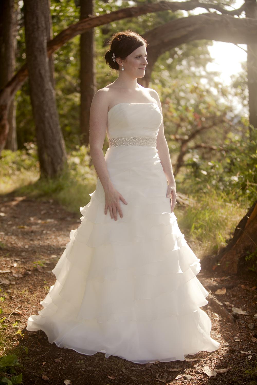 mavrikos wedding-481.jpg