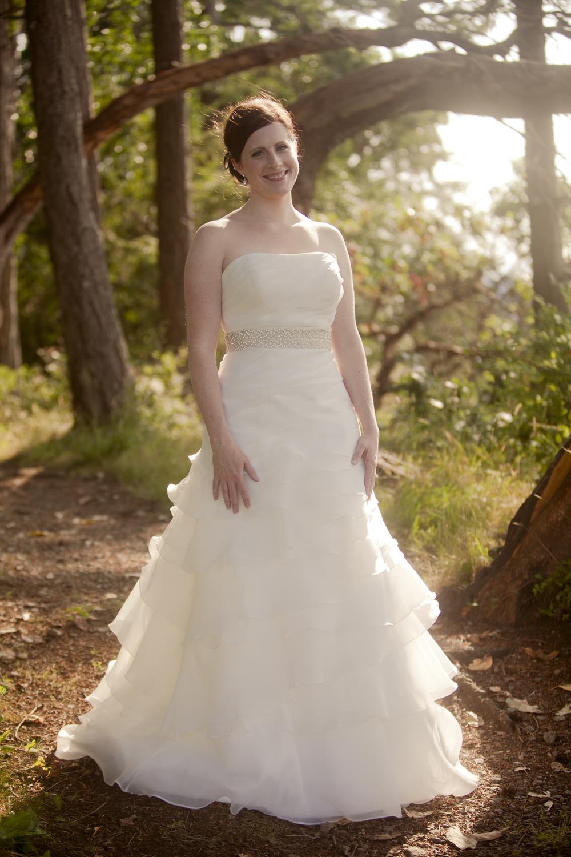 mavrikos wedding-483.jpg