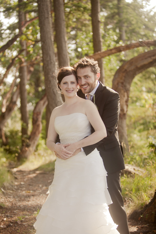mavrikos wedding-487.jpg